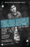 WVTC-OddCouple-Poster-Arash-web