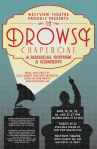 Drowsy poster photo